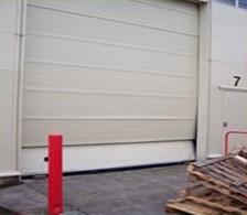 door_before_repair